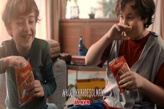 Ülker'den borsaya '1 Nisan reklamı' açıklaması