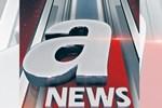 A Haber'e kardeş geldi! A News yayın hayatına
