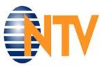 NTV'de yaprak dökümü! Hangi isimler veda etti? (Medyaradar/Özel)