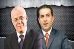 Ertuğrul Özkök köşe komşusuna ayar verdi: Ahmet Hakan tercihini yaptı, Akif Beki sen de akıllı ol!