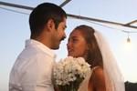 Burak Özçivit-Fahriye Evcen çiftinin düğün tarihi belli oldu!