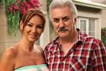 Haluk ile Meltem'in yeni dizisini hangi kanal yayınlayacak?