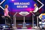 Sıradaki Gelsin büyük finalde 'Mıss Türkey finalisti' yarışacak!