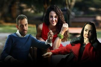 Show TV'nin yeni dizisi Bir Deli Sevda reyting yarışında ne yaptı?