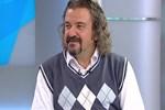 Yüksel Aytuğ'dan TRT Arşiv'e öneri: Giren şok geçiriyor!