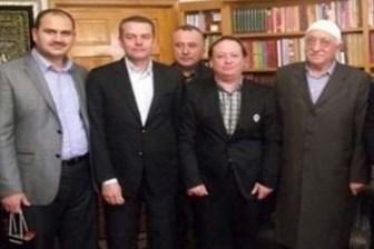 Sedat Ergin'in 'tuhafına giden durumlar': Barbaros Muratoğlu davasında...