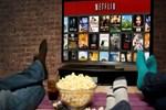 Milliyet yazarı açıkladı: İşte Netflix'e çekilecek ilk Türk dizisinin konusu!