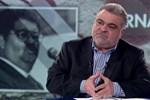 Sabah yazarından Ahmet Özal'a: Artık sussanız...