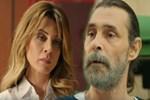 Milliyet yazarı Adı Efsane'nin akıbetini yazdı: Erdal Beşikçioğlu ayrılırsa ne olacak?