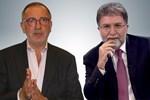 Fatih Altaylı'dan Ahmet Hakan'a: Gazetecilerin tutuklanmasına tepkilisin ama...
