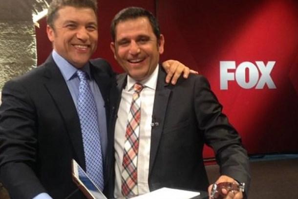 Fox TV ile ilgili bomba iddia: Artık haber vermeyecek!