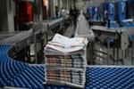Medyada büyük satış! Hangi dergi grubu el değiştiriyor? Medyaradar açıklıyor!