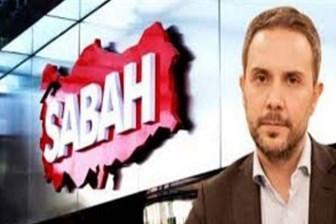 Melih Altınok'tan TRT'ye hodri meydan! 19.40'ta ne yayın yaptınız, açıklayın!