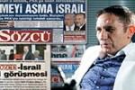 Sözcü Genel Yayın Yönetmeni Medyaradar'a konuştu: Bunu bize 19 Mayıs'ta yapanlar kripto FETÖ'cü!