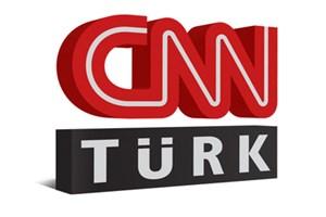 CNN Türk bu haberi önce yayınladı sonra kaldırdı!