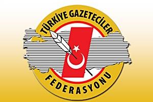 TGF'den Sözcü açıklaması: Gözaltına alınan gazeteciliktir!