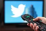 Twitter 24 saat canlı haber kanalı açıyor!