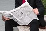 Sözcü'de büyük tiraj kaybı! Geçtiğimiz hafta hangi gazete ne kadar sattı?
