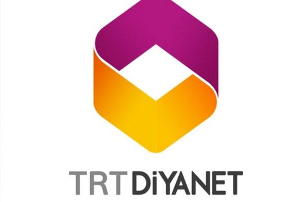 TRT'den sonra TRT Diyanet'te deprem! O isim görevden alındı!