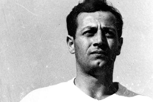 Türk futbolunun son 'Baba'sı hayatını kaybetti!