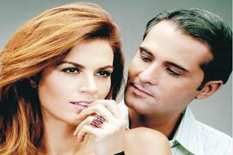 Tülin Şahin ve Memet Özer bu yüzden mi boşandı?