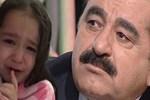 İbrahim Tatlıses'in kızı Elif Ada, Atatürk için ağladı!