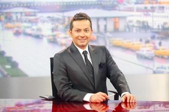 İrfan Değirmenci'nin Doğan Holding'e açtığı dava neden ertelendi?