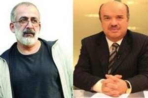 Ahmet Kekeç'ten Fehmi Koru'ya Sözcü çıkışı: Lafı ortaya atıp kaçmak yok!
