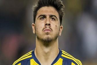 Fenerbahçeli ünlü futbolcuya kaçakçılık gözaltısı!