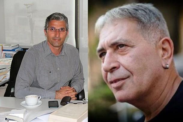 Nedim Şener'in Oğuz Güven isyanı: Vicdan yok, düşmanlık var! Vurun ulan şerefsizler!