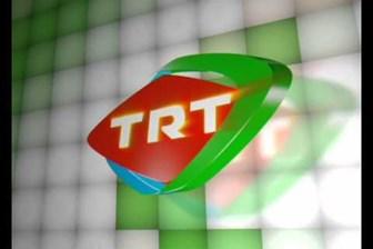 TRT'de flaş gelişme! Hangi üst düzey isim görevden alındı?