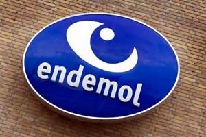 Endemol Shine Türkiye'de şok ayrılık! Hangi üst düzey isim görevi bıraktı? (Medyaradar/Özel)