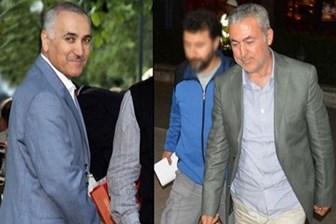 Adil Öksüz'ü serbest bırakan hâkim: Cemaat abisiydim; Gülen'le yemek yedim