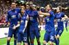 Survivor mı, UEFA Finali mi? Reyting yarışı nasıl bitti?