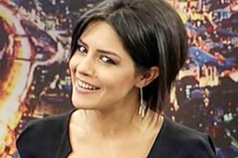 Gülay Özdem ekranlara dönüyor! Hangi haber kanalı ile anlaştı? (Medyaradar/Özel)