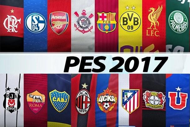 PES Türkiye'yi Avrupa'dan attı!