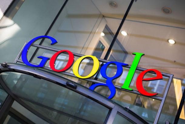 Türkiye'den Google'a 300 milyon lira ceza!