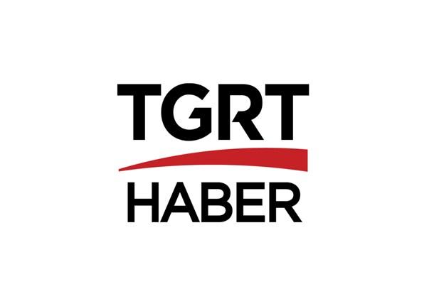 TGRT Haber'de üst düzey atama! Hem Program hem de Kurumsal İletişim Müdürü oldu! (Medyaradar/Özel)