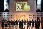 """""""Best of Dijital"""" yarışmasında dijitalin en iyileri seçildi!"""