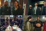 Hangi diziler sezon finali yapacak hangi diziler bitecek?