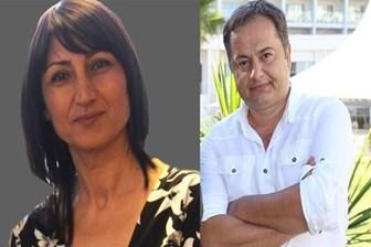 Flaş! Sözcü Gazetesi soruşturmasında iki tutuklama!