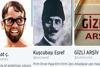 Erdoğan ve Yıldırım talimat verdi! 30 AK Partili'den trollere dava!