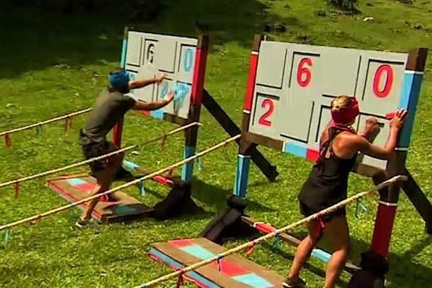 Survivor'da sembol oyununu kim kazandı? Kıbrıs'a kim gidiyor?