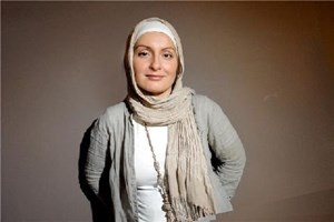 Habertürk yazarından tutuklamalara tepki: Sözcü'nün çalışanları 'FETÖ'den içeri alınıyorsa...