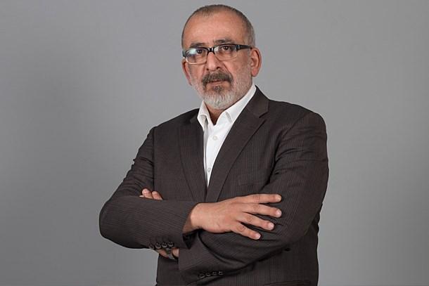 Ahmet Kekeç'ten Erdoğan Demirören'e