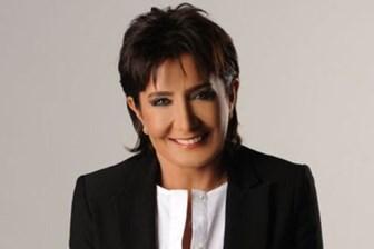 Sevilay Yılman 'Bedelli FETÖ'cülerin peşlerini bırakmıyor: Gazeteci kılıklı müptezel çete!