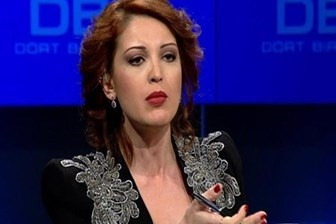 Nagehan Alçı'dan Sözcü ve Cumhuriyet tepkisi: Hakimlere ve savcılara yalvarıyorum Gülen'in oyununu bozalım