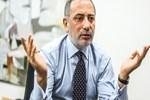 Fatih Altaylı'dan bomba yazı! Belediye başkanına FETÖ şantajı yapan gazeteci kim?