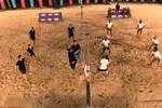 Survivor'da voleybol maçını hangi takım kazandı?