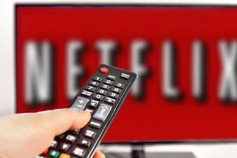 Netflix açıkladı; Türkiye'deki ilk orjinal dizisinin konusu ne olacak?